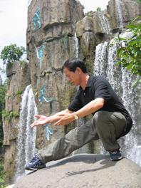 Grandmaster_Fu_waterfall2sm