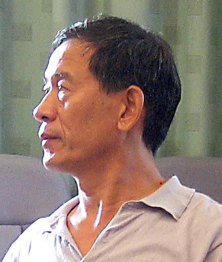 emei-geleneği-13-soy-sahibi-grandmaster-fu-wei-zhong