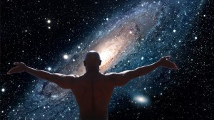 the-power-of-the-cosmos