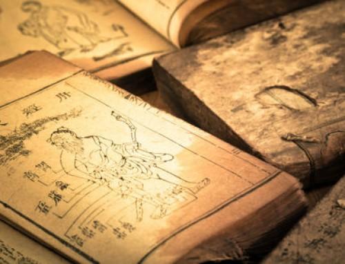 Emei Qigong  Doğu Psikolojisi: Chan Ve Yi Jing Kalp Enerjisi Belirleyici Şifa Metodu Nedir?